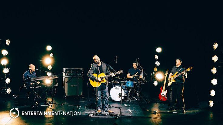 Wildcard - Pop/Rock Band https://www.entertainment-nation.co.uk/wildcard