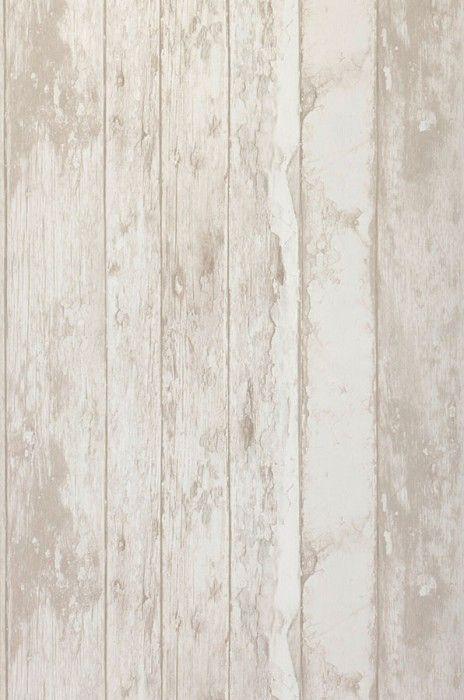 25 melhores ideias de papel vinilico no pinterest papel - Vinilico para paredes ...