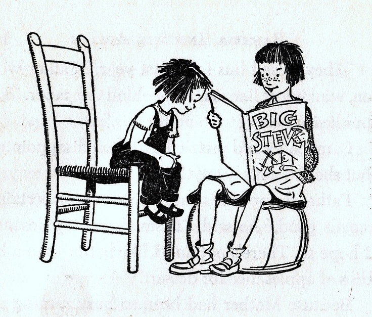 17 Best images about Beverly Cleary books on Pinterest ...