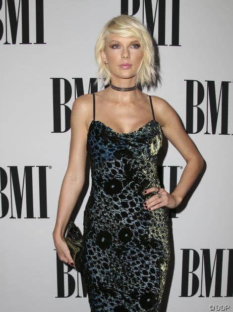 """""""Lügnerin"""": Kylie Jenner gegen Taylor Swift: Die Kardashian-Schwester meldete sich nun zum Streit von Kanye West und der Sängerin zu Wort - http://ift.tt/2agEeRP"""