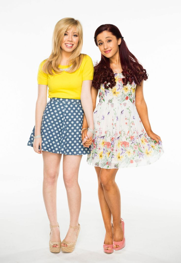 Sam and Cat Auction Benefits Voice for the Animals Foundation