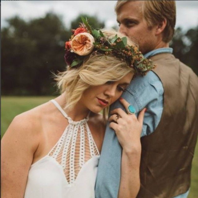 Matrimonio Boho-Chic  @Giftsitter è la lista nozze che dà piena libertà agli sposi. Scopri di più cliccando sul link in bio.  #giftsitter #giftsittermania #bastailpensiero #love #couple #abitodasposa #weddingdress #romance #forever #wedding #amore #nozze #together #photooftheday #matrimonio #me #beautiful #instagood #instalove #listanozze #bohochic #bohoinspiration #boho #bohowedding