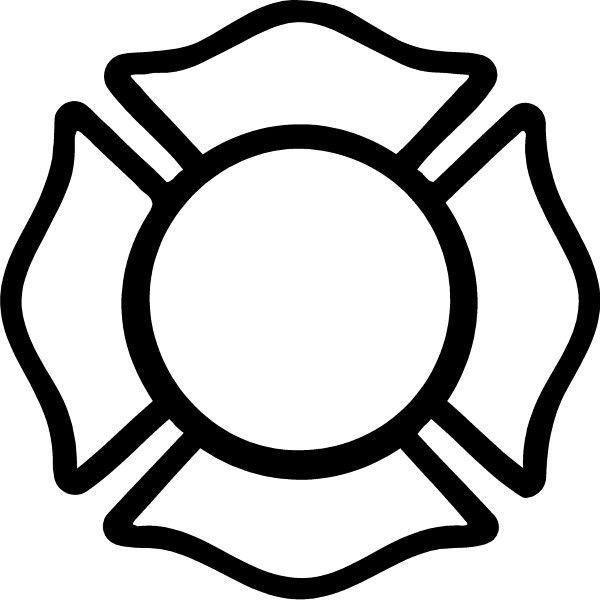 404 Not Found Fire Dept Logo Firefighter Fire Department