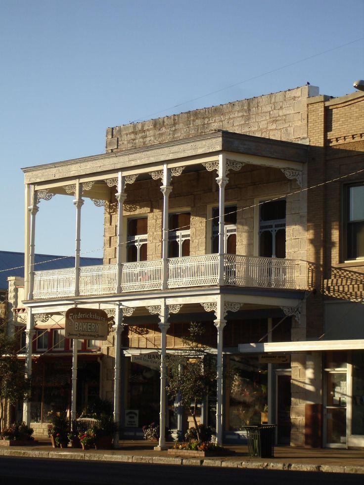 Fredericksburg, Texas: Texas Hillcountri, Places To Visit, Texas A, Favorite Places, Texas Fun, Texas Thi, Fun Places, Old Building, Texas Hill Country