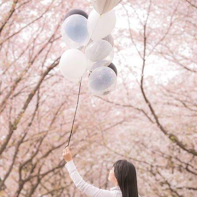 【maryandco】さんのInstagramをピンしています。 《2017年始のご挨拶は、昨年春に撮影した桜のお写真で(*^^*)この寒い季節を越えたら、またこの麗らかな季節ががやってくると思うと寒さもその序曲のように感じます☆  パーティープランナー的なプロフィール写真も撮影していただきました(#^_^#) photo @fumi0416 balloon @maryandco  #あけましておめでとう#謹賀新年#新春#2017#春が待ち遠しい#桜#バースデー#バースデーフォト#記念写真#娘の誕生日#誕生日#バルーン#公園#春#プロフィール写真#birthday#spring#happynewyear #anniversary#cherry#cherryblossom #park#party#garden#balloon#profilephoto》
