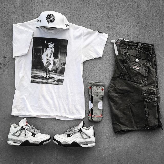 Instagram Likes | Mens outfits, Mens street style ...