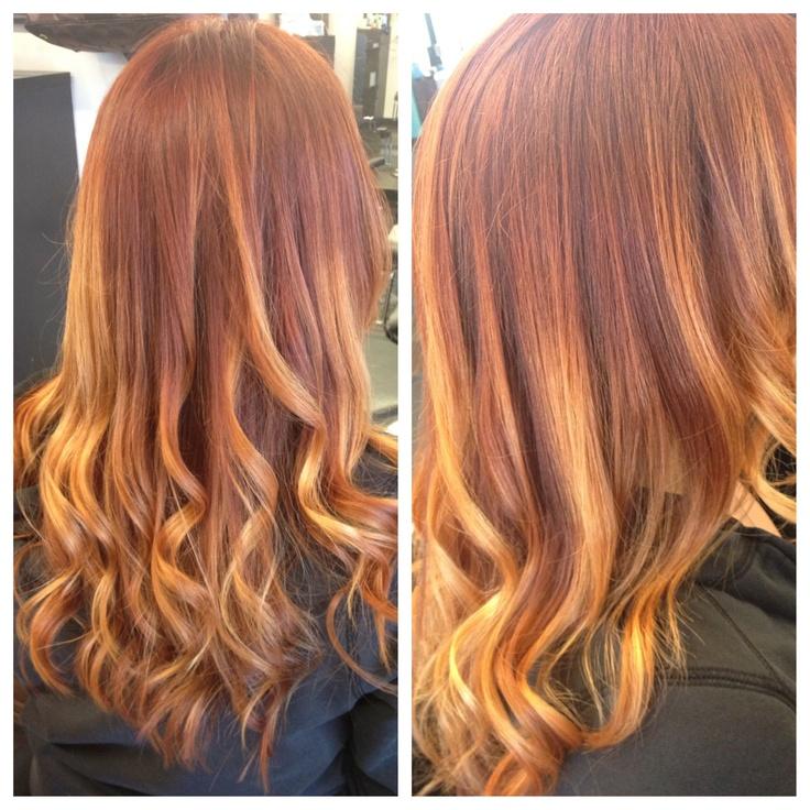 Natural Hair Salons Temecula Ca