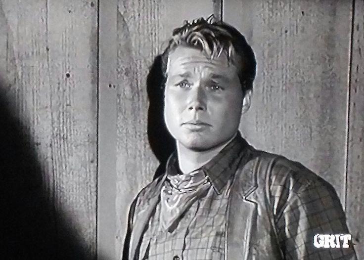 Laramie (TV Series 1959–1963) - IMDb