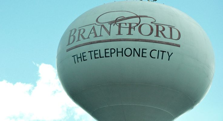 Quién fue el creador del teléfono, Alexander Graham Bell, Antonio Meucci O Elisha Gray?