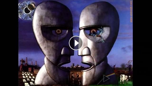 Original Pink Floyd Production in Second Life 2008 First Qsim production. Maintained over 250 Avatars during show duration. nVidia was main sponsor, a...