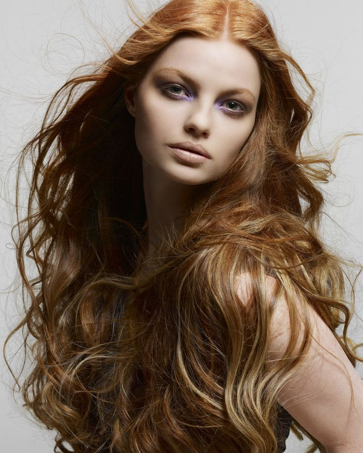 46 best buy fusion hair extensions images on pinterest fusion best hair color ideas 2013 for girls of all ages hairstyles magazine pmusecretfo Choice Image