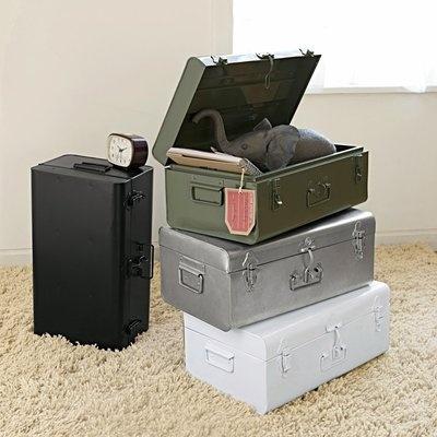10 best images about chaise et accessoires bureau on pinterest desks products and lamps. Black Bedroom Furniture Sets. Home Design Ideas