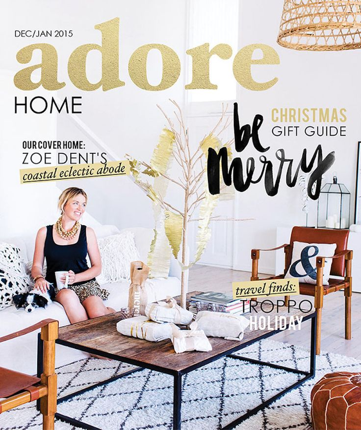 100 best top 100 interior design magazines images on for Best interior design magazines