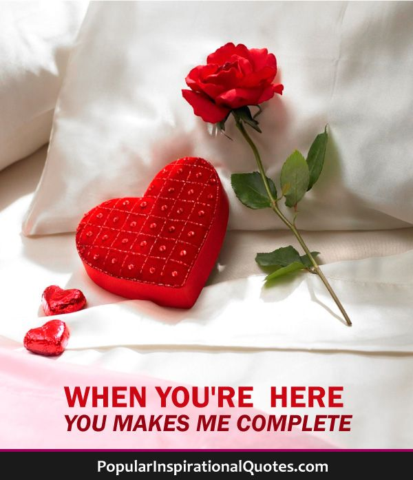 16 Valentine S Day Quotes To Share The Love: 25+ Best Valentines Day Love Quotes On Pinterest