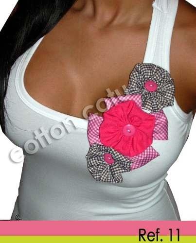 Resultados de la Búsqueda de imágenes de Google de http://img1.mlstatic.com/franelillas-olimpicas-camisetas-decoradas-blusas-flores-tela_MLV-O-3125996402_092012.jpg
