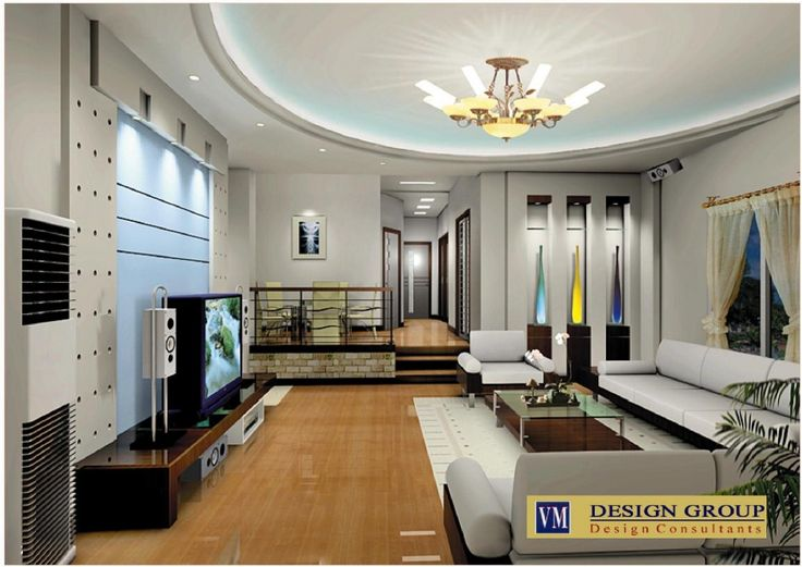 Luxury Home Interior Designs Gorgeous Inspiration Design