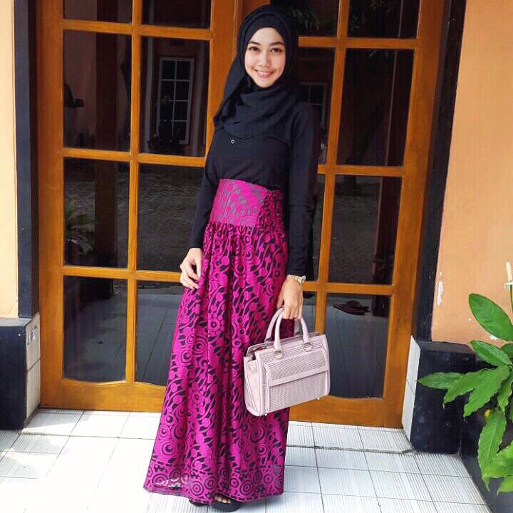 #hijabstyle #hijabfashion #hijabdress