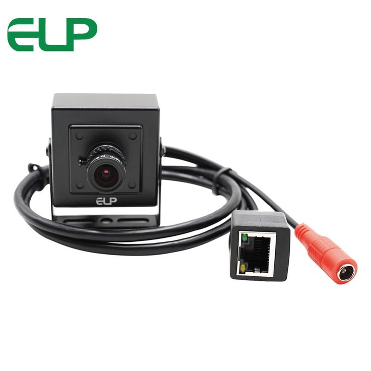 1MP Smart IPC mini atm ip Camera face detectionSuspicious object detection Missing object detection ip camera *** Shop now for Xmas. Clicking on the image will lead you to find similar trending pieces on  AliExpress.com. #nativitycrafts
