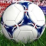 Jadwal Bola Hari Ini, Siaran Langsung 15 Mei 2017  Liputan6.com, Jakarta - Meski memasuki awal pekan, terdapat pertandingan Liga Inggris yang disiarkan langsung. Laga itu melibatkan Chelsea dan Watford, yang berlangsung di Stamford Bridge. http://rock.ly/3zo6d