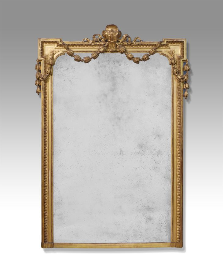Convex Wall Mirror 179 best antique mirrors images on pinterest | antique mirrors