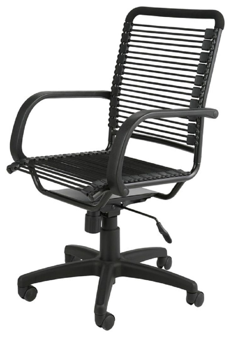 bungee high back office conference chairs with casters conference room chair conference table chairs home design
