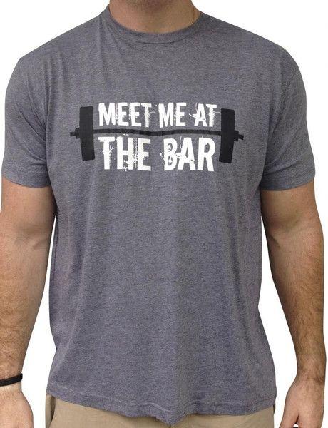 #meetmeatthebar #workout