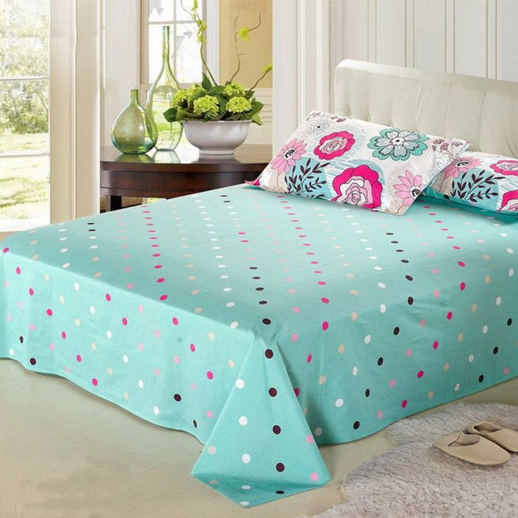 Decorating King Size Bed Sheets Beautiful Designs