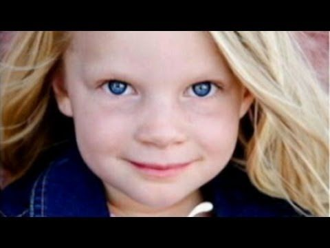 Sandy Hook Elementary Shooting: Remembering the Victims That Died in New...