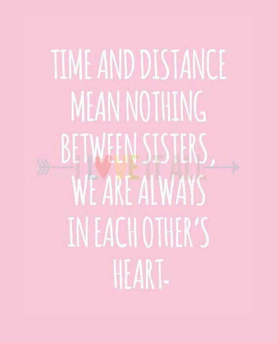 Best 25+ Miss My Sister Ideas On Pinterest