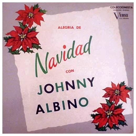 johnny albino y el trio san juan - Google Search