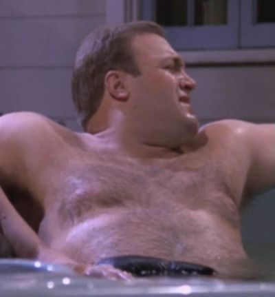 kevin chamberlin nude pics