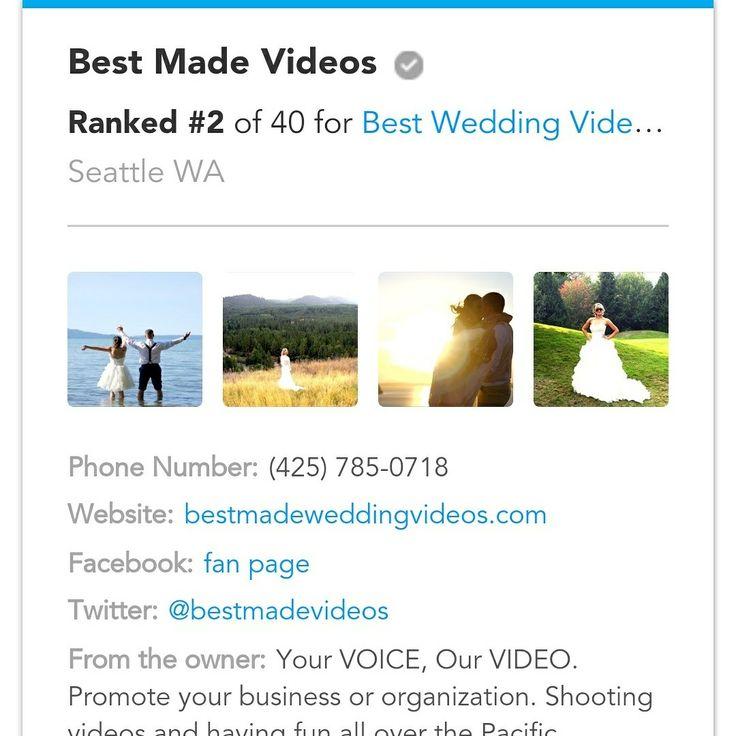 22 best Weddeo images on Pinterest Planning a wedding, Wedding