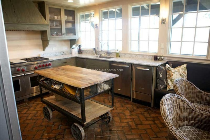 13 Best Images About Kitchen Remodel On Pinterest Shaker