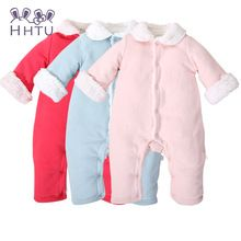 http://babyclothes.fashiongarments.biz/  HHTU baby romper suit In the spring and autumn winter out suits winter climb clothes, the clothes baby thick clothes open files, http://babyclothes.fashiongarments.biz/products/hhtu-baby-romper-suit-in-the-spring-and-autumn-winter-out-suits-winter-climb-clothes-the-clothes-baby-thick-clothes-open-files/, USD 4.99/pieceUSD 12.00/pieceUSD 9.00/pieceUSD 11.50/pieceUSD 18.00/pieceUSD 12.00/pieceUSD 27.50/pieceUSD 29.00/piece  ,  USD 4.99/pieceUSD…