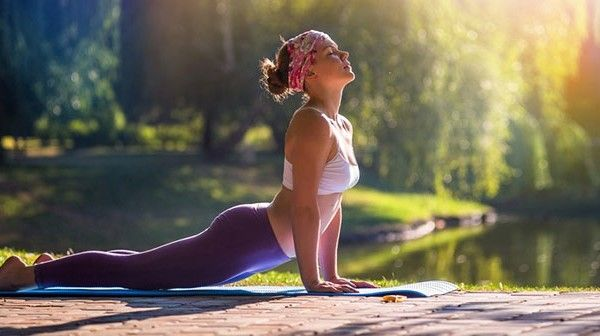yoga-feature1