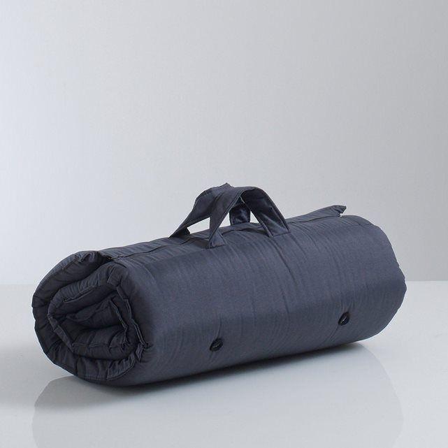 Matelas futon nomade