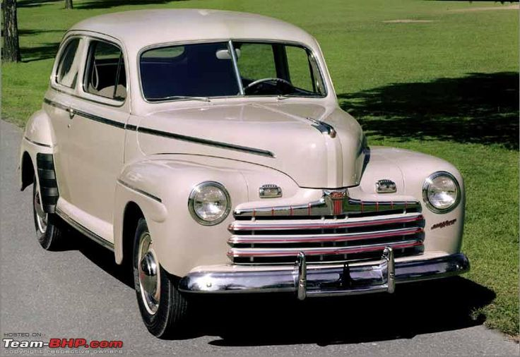 1946 Ford: Ford Delux, Ford 1945, 1940S American, Ford 1946, 48 Ford, Classic Cars, Custom Cars, 1946 Ford, Con Google