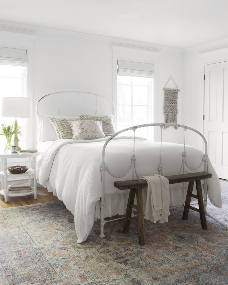 Christopher Wynter Art Rug Ivory: 478 Best Magnolia Home By Joanna Gaines Images On Pinterest