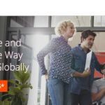 Sign Up And Get 25 $ Bonus with Payoneer – Pay With Payoneer