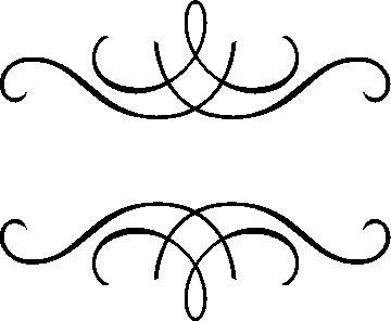 Decoupage Agnes76: Ornamenty pod reliefy i konturówki :) WZORY DO DRUKU