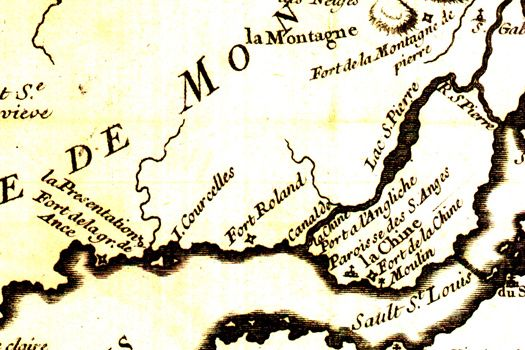 Image from http://ville.montreal.qc.ca/pls/portal/docs/page/p_riverain_fr/media/images/public/ph_4.5-1_tgl.jpg.