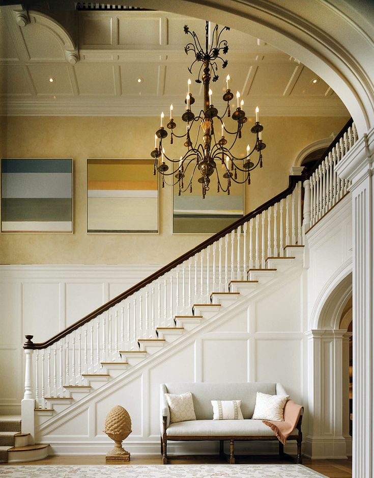 Foyer Stairs Qld : Best stairs that sell houses images on pinterest