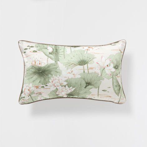 les 58 meilleures images propos de esprit botanique sur pinterest zara home nature et jungles. Black Bedroom Furniture Sets. Home Design Ideas