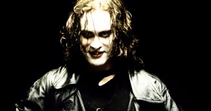 'The Crow' Remake Director Gets Fired, Legal Troubles Ensue -- Producer Edward R. Pressman wants to deny Relativity Media the right to produce 'The Crow' remake after the studio fired director Corin Hardy. -- http://movieweb.com/crow-remake-director-corin-hardy-fired-relativity-lawsuit/
