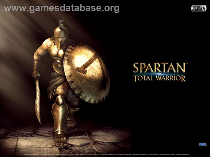 Spartan-_Total_Warrior_-_Sega.jpg (1440×1080)