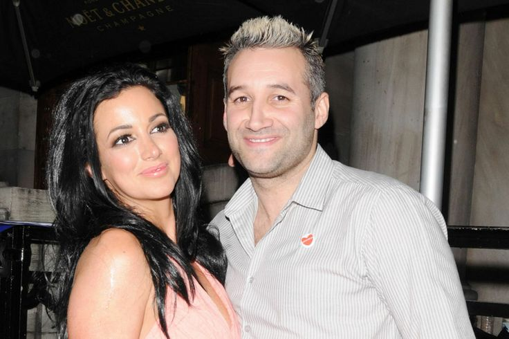 Many congrats to Dane Bowers and his former Miss Wales girlfriend Sophia Cahill from all the team at Ourbigdayinfo.com Don't forget to create your wedding website at ourbigdayinfo.com Dane!