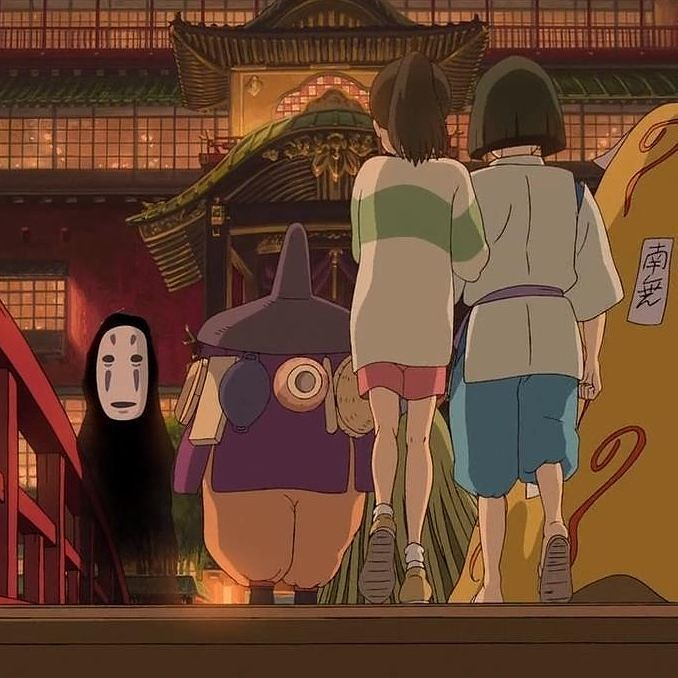 QUIZ! How well do you actually know Studio Ghibli's movies? Are you a #Ghibli Grand Master or have you barely dipped your Toe-toro in the waters? Find out now with our ultimate Ghibli #quiz! Comment with your result and tag a friend who's a Ghibli fan too... #ghibli #studioghibli #totoro #spiritedaway #princessmononoke #hayaomiyazaki #kikisdeliveryservice #ghiblilove #ponyo #myneighbortotoro #porcorosso #howlsmovingcastle #thewindrises #fromuponpoppyhill #whenmarniewasthere