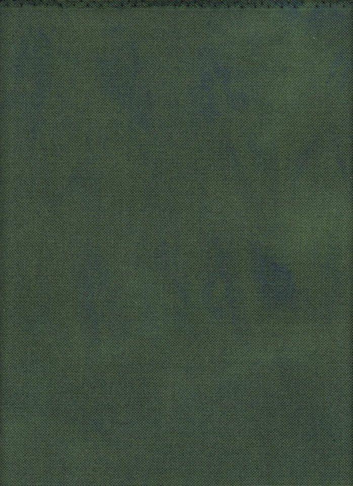Chromatic Alchemy 10 x 13 - 28cnt Jazlyn - Ugly Duckling in Dark green