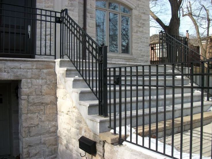 21 best Railings images on Pinterest Stairs Railings and Hallways