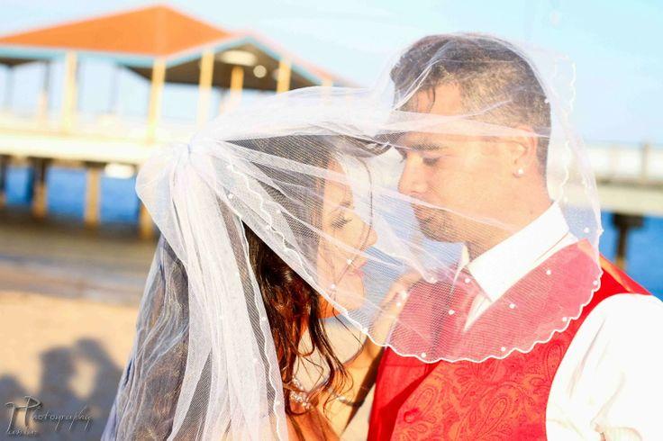 red weddings
